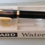 waterman_vanguard06