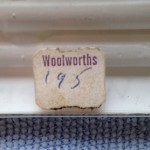 waterman_vanguard08