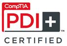 COMP_PDI